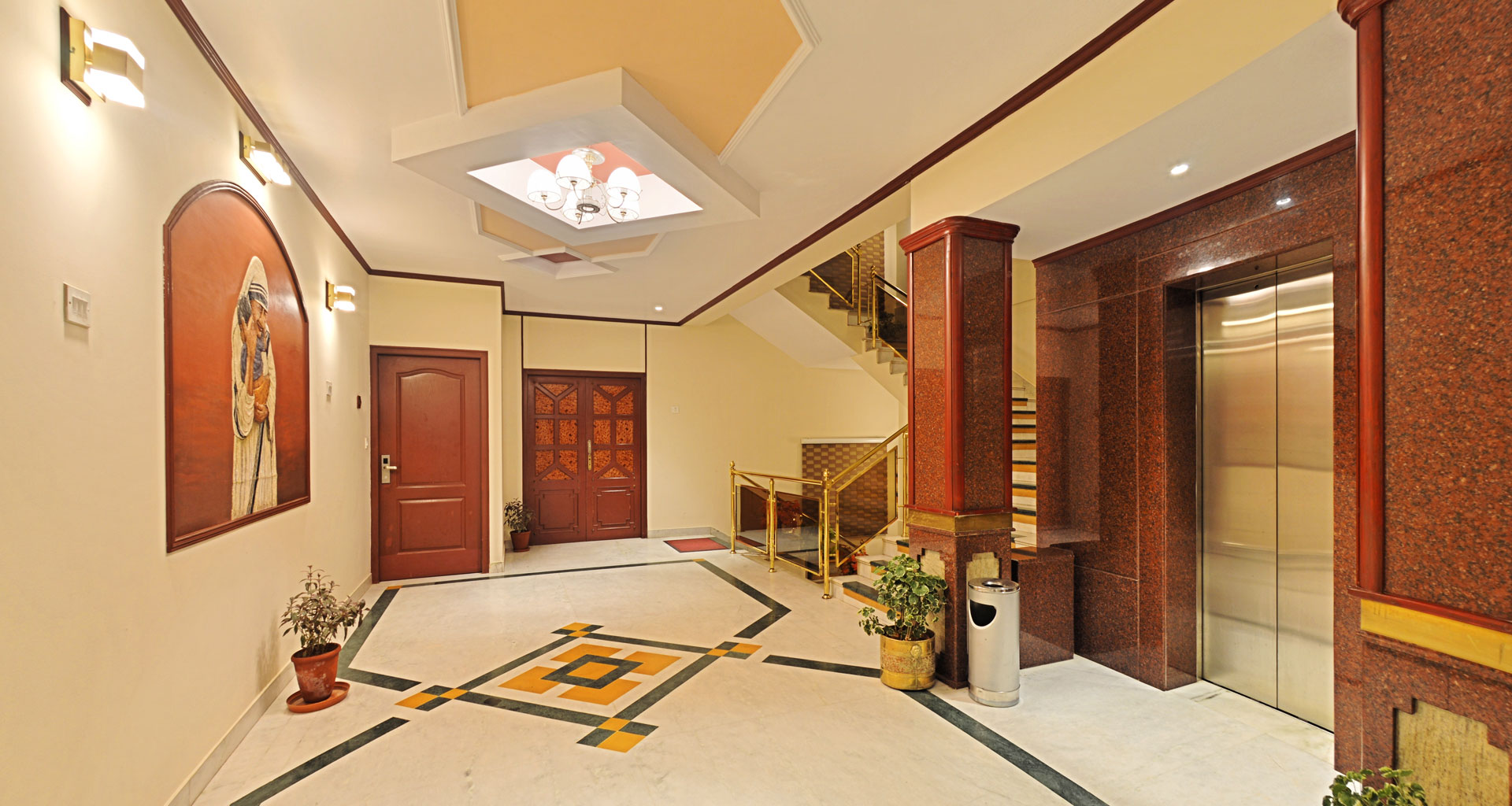 luxury-hotels-in-thanjavur