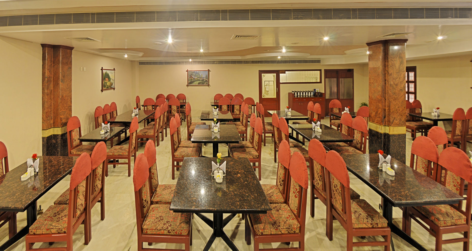 restaurant-in-thanjavur